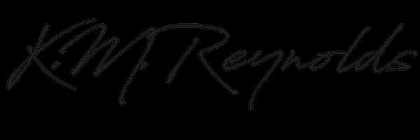 K. M. Reynolds.png