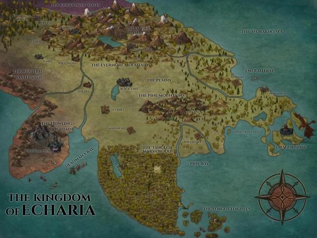 Map (12)