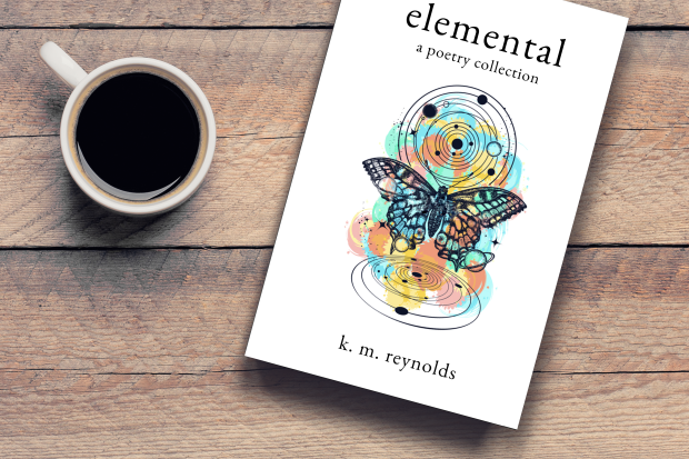 elemental mock-up.png